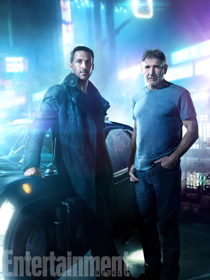 new-photos-from-blade-runner-2048-feature-harrison-ford-ryan-gosling-and-more2