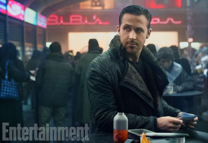 new-photos-from-blade-runner-2048-feature-harrison-ford-ryan-gosling-and-more34