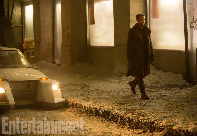new-photos-from-blade-runner-2048-feature-harrison-ford-ryan-gosling-and-more5