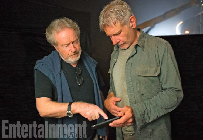 new-photos-from-blade-runner-2048-feature-harrison-ford-ryan-gosling-and-more6