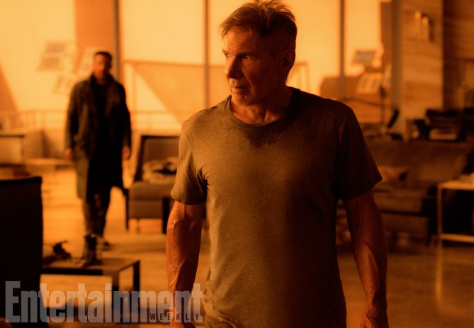 new-photos-from-blade-runner-2048-feature-harrison-ford-ryan-gosling-and-more11