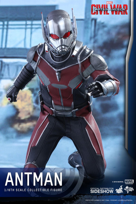 marvel-captain-america-civil-war-ant-man-sixth-scale-hot-toys-902698-08.jpg