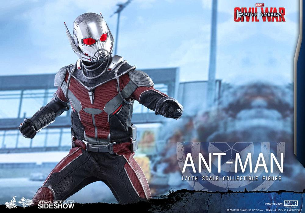 marvel-captain-america-civil-war-ant-man-sixth-scale-hot-toys-902698-09.jpg