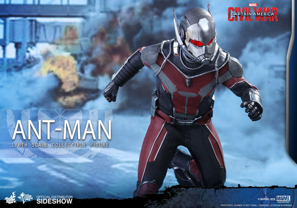 marvel-captain-america-civil-war-ant-man-sixth-scale-hot-toys-902698-10.jpg