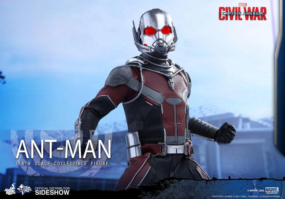 marvel-captain-america-civil-war-ant-man-sixth-scale-hot-toys-902698-11.jpg