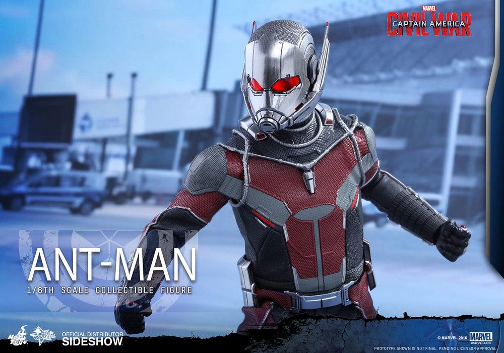 marvel-captain-america-civil-war-ant-man-sixth-scale-hot-toys-902698-12.jpg