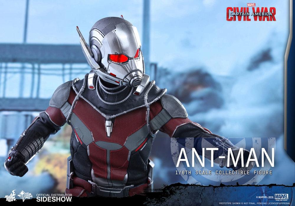 marvel-captain-america-civil-war-ant-man-sixth-scale-hot-toys-902698-13.jpg