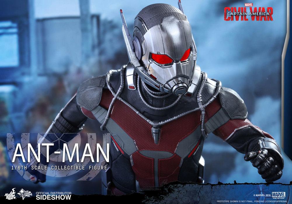 marvel-captain-america-civil-war-ant-man-sixth-scale-hot-toys-902698-14.jpg