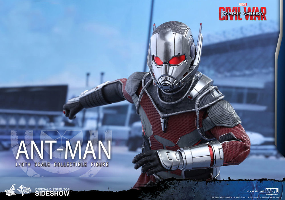 marvel-captain-america-civil-war-ant-man-sixth-scale-hot-toys-902698-15.jpg
