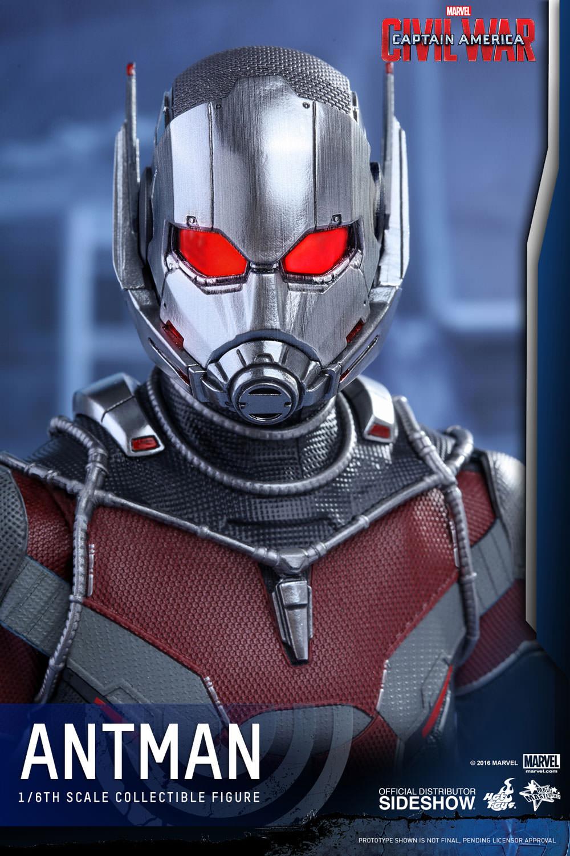 marvel-captain-america-civil-war-ant-man-sixth-scale-hot-toys-902698-16.jpg