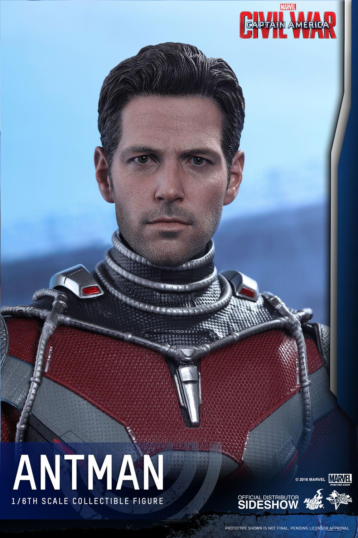 marvel-captain-america-civil-war-ant-man-sixth-scale-hot-toys-902698-17.jpg