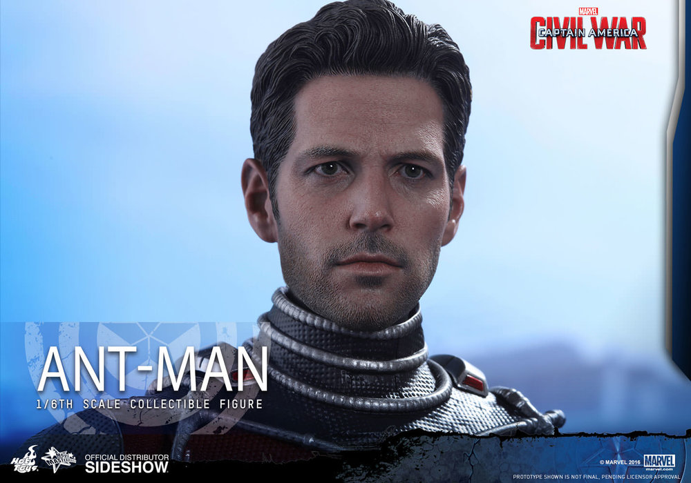 marvel-captain-america-civil-war-ant-man-sixth-scale-hot-toys-902698-18.jpg