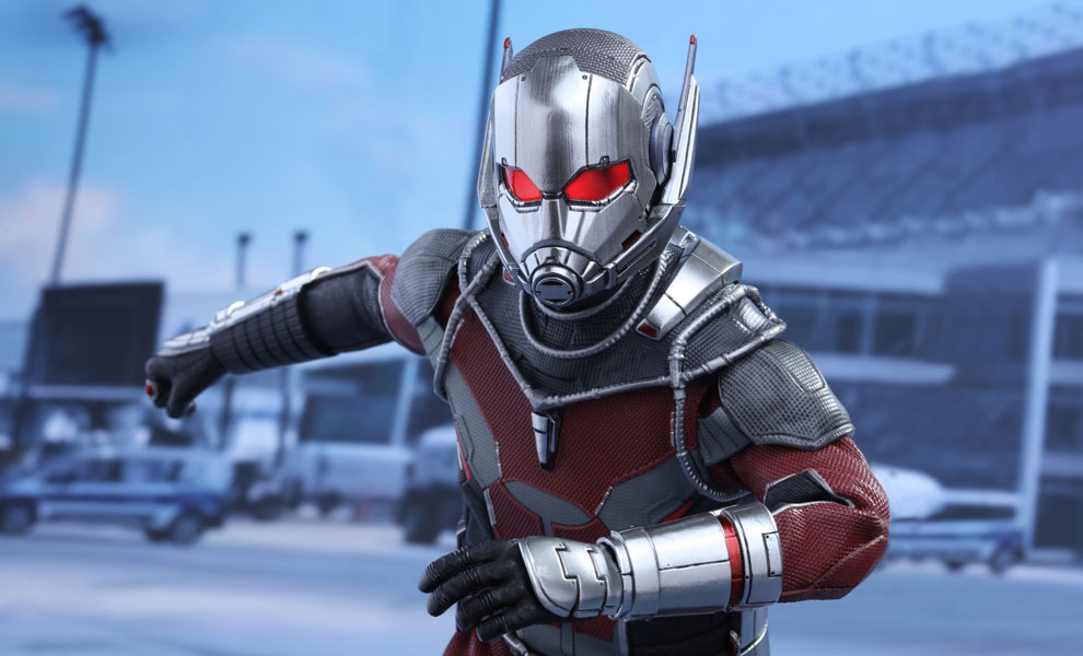marvel-captain-america-civil-war-ant-man-sixth-scale-hot-toys-feature-902698.jpg