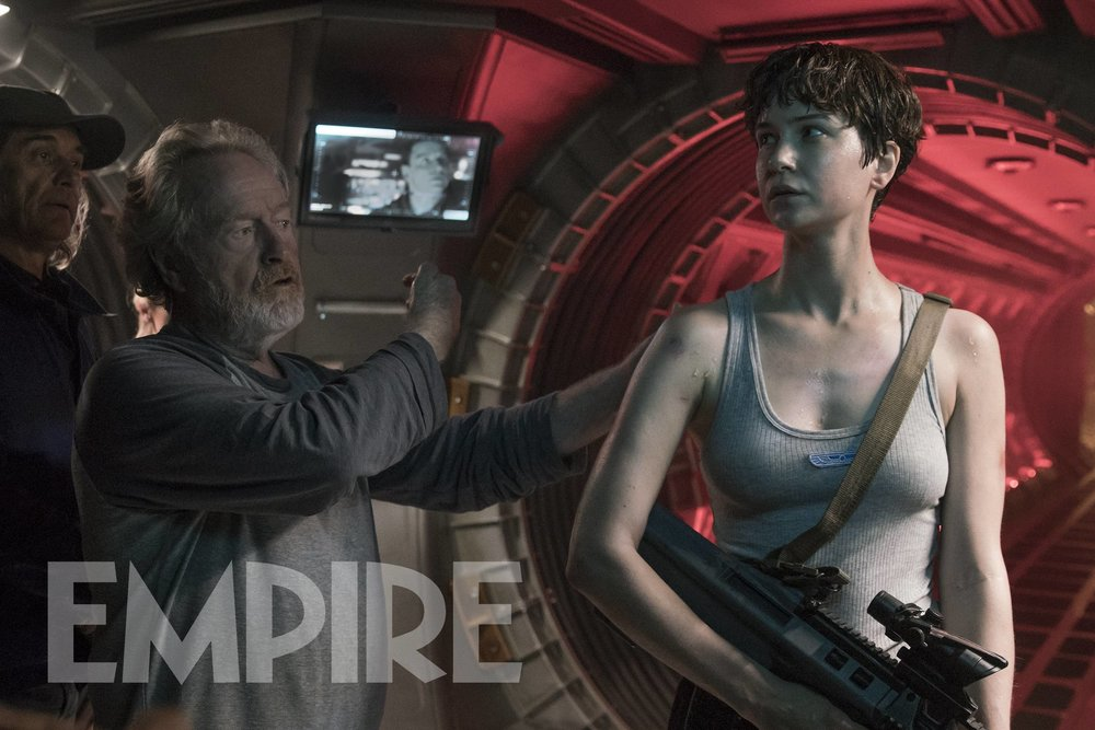 alien-covenant-promo-spot-teases-tomorrows-trailer-plus-a-new-photo-of-katherine-waterston