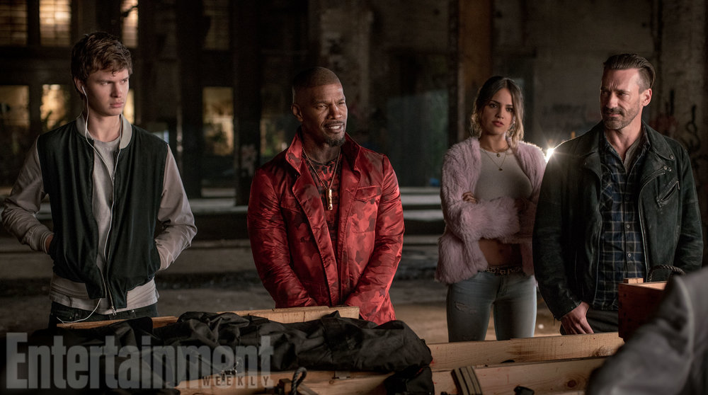 first-look-at-jamie-foxx-and-ansel-elgort-in-edgar-wrights-baby-driver3