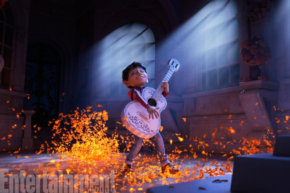 first-photo-from-pixars-coco-features-a-pivotal-moment-in-the-story1