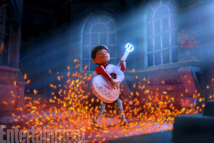 first-photo-from-pixars-coco-features-a-pivotal-moment-in-the-story4