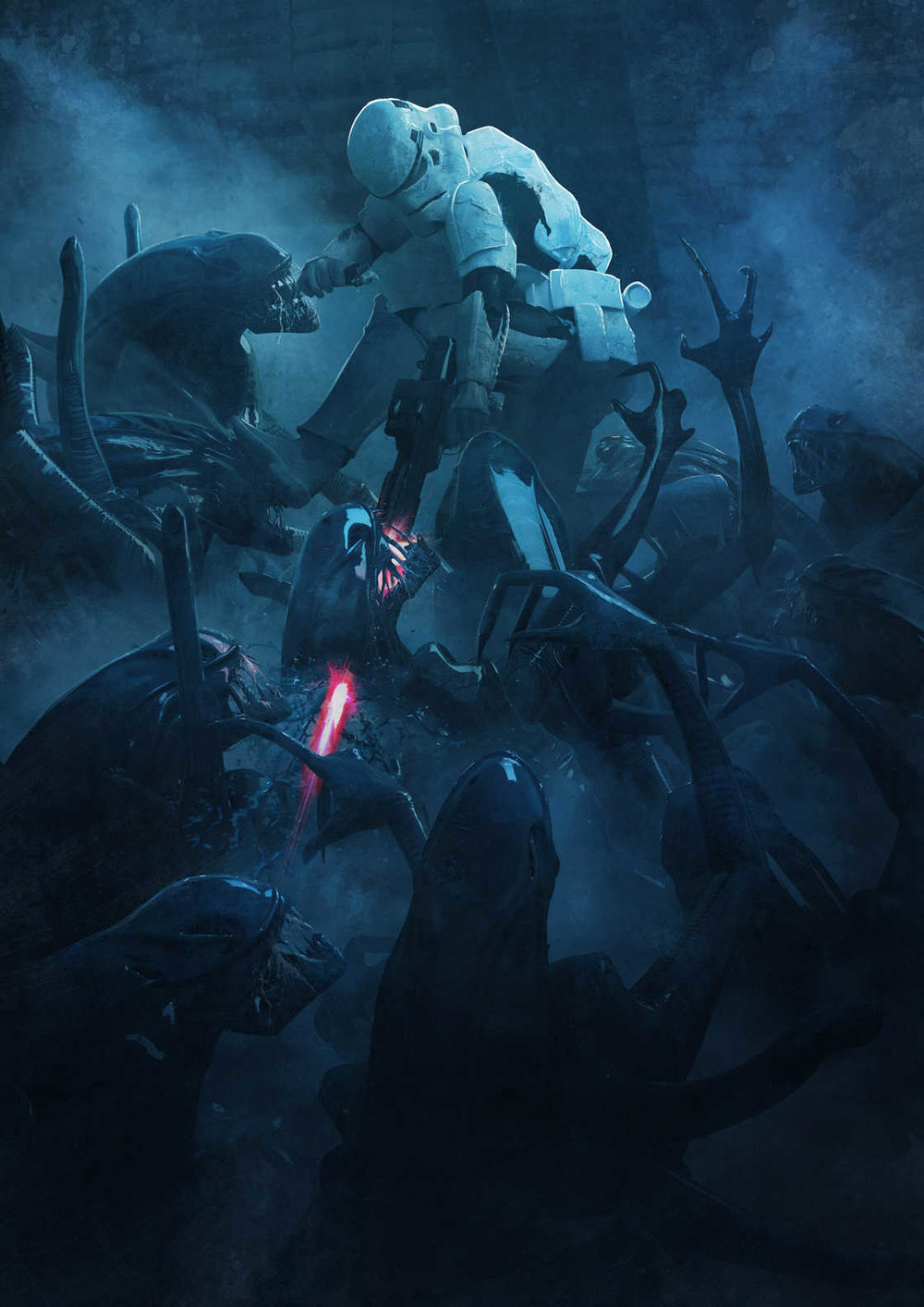 Guillem-H-Pongiluppi-star-wars-vs-aliens-6.jpg