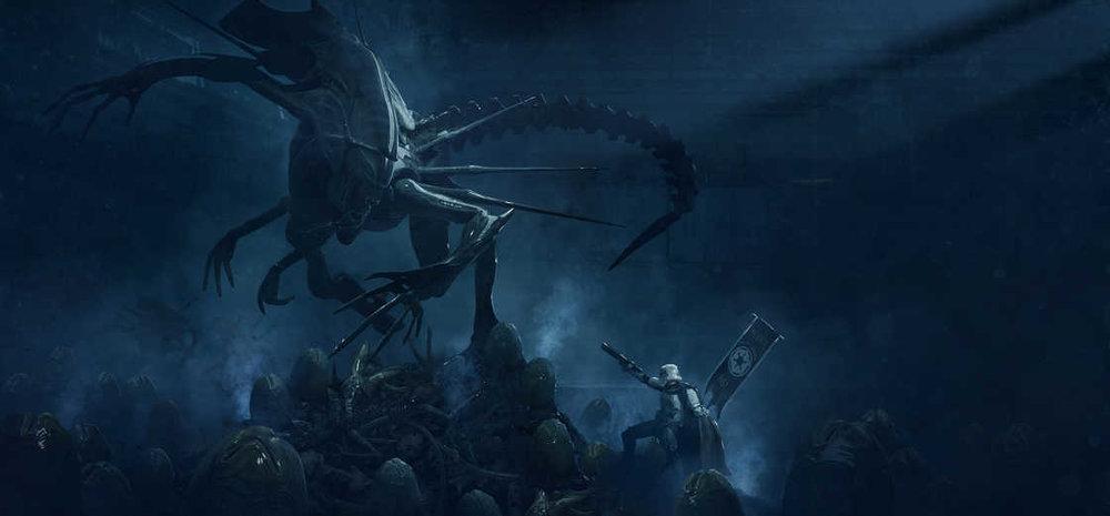 Guillem-H-Pongiluppi-star-wars-vs-aliens-9.jpg