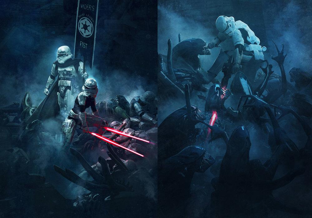guillemhp_Kaneda_star_wars_vs_aliens_fan_art (1).jpg