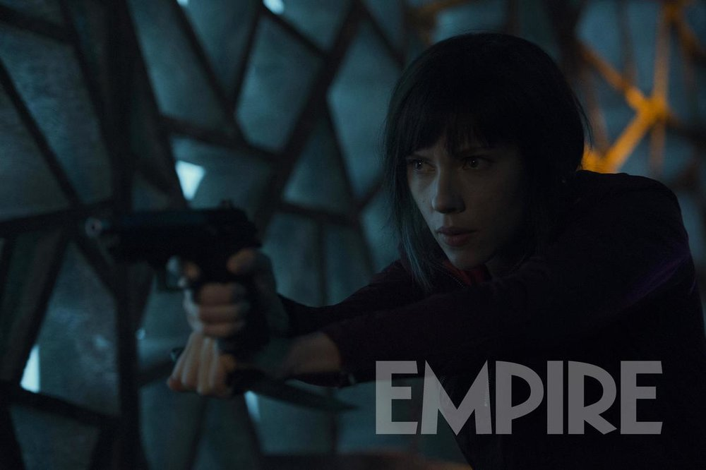 new-photo-of-scarlett-johansson-as-major-in-ghost-in-the-shell