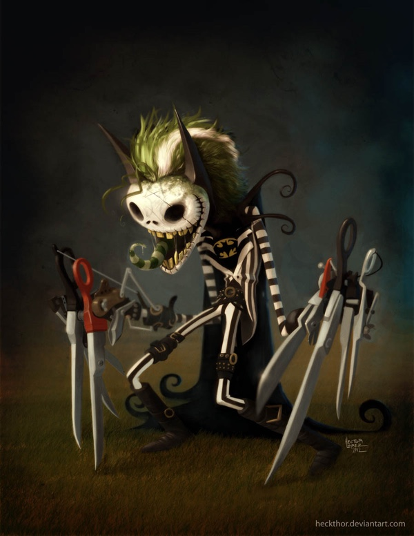 check-out-this-insane-tim-burton-movie-character-mashup1