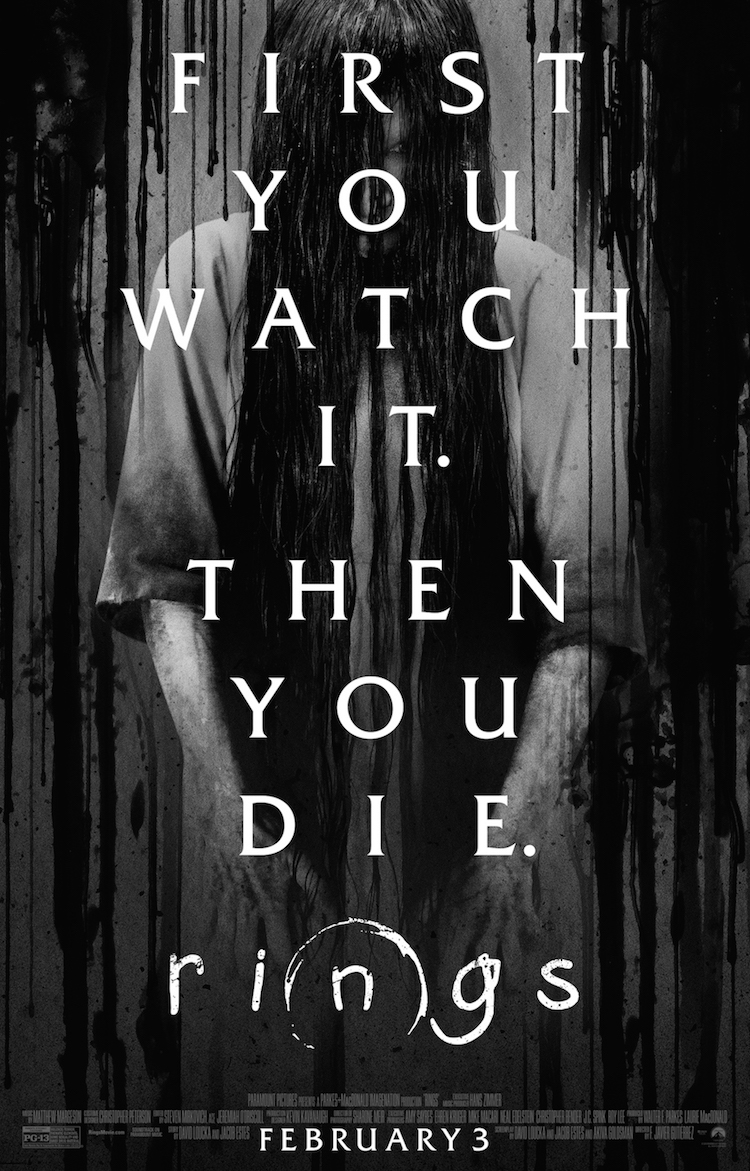 creepy-little-samara-haunts-the-new-poster-for-rings-and-new-trailer-coming-this-week