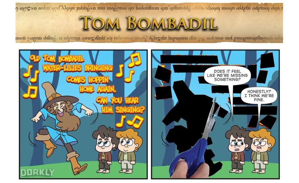 lotr-comic-3.jpg