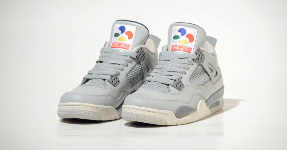 these-awesome-super-nintendo-sneakers-come-complete-with-buttons1