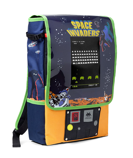 this-space-invaders-arcade-cabinet-backpack-has-a-coin-slot