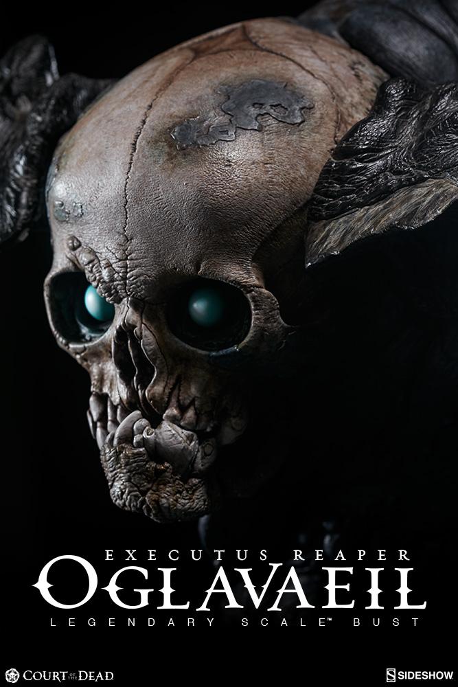 court-of-the-dead-executus-reaper-oglavaeil-legendary-scale-bust-2005002-01.jpg