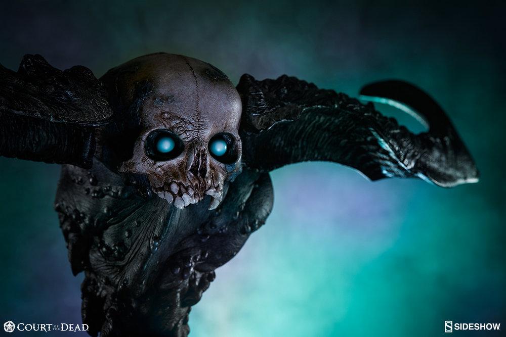 court-of-the-dead-executus-reaper-oglavaeil-legendary-scale-bust-2005002-04.jpg