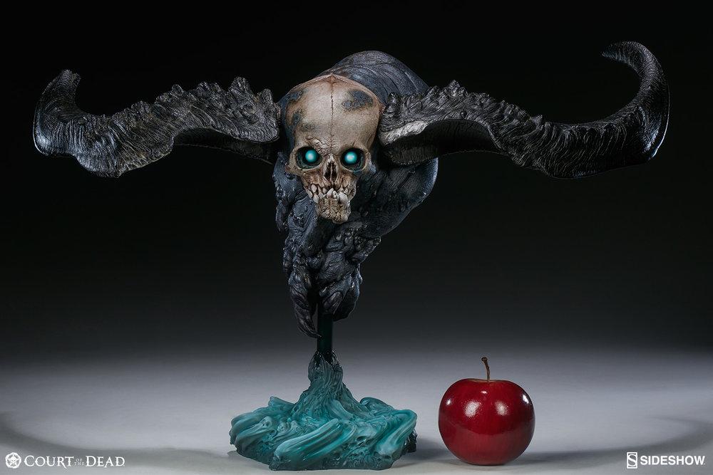 court-of-the-dead-executus-reaper-oglavaeil-legendary-scale-bust-2005002-06.jpg