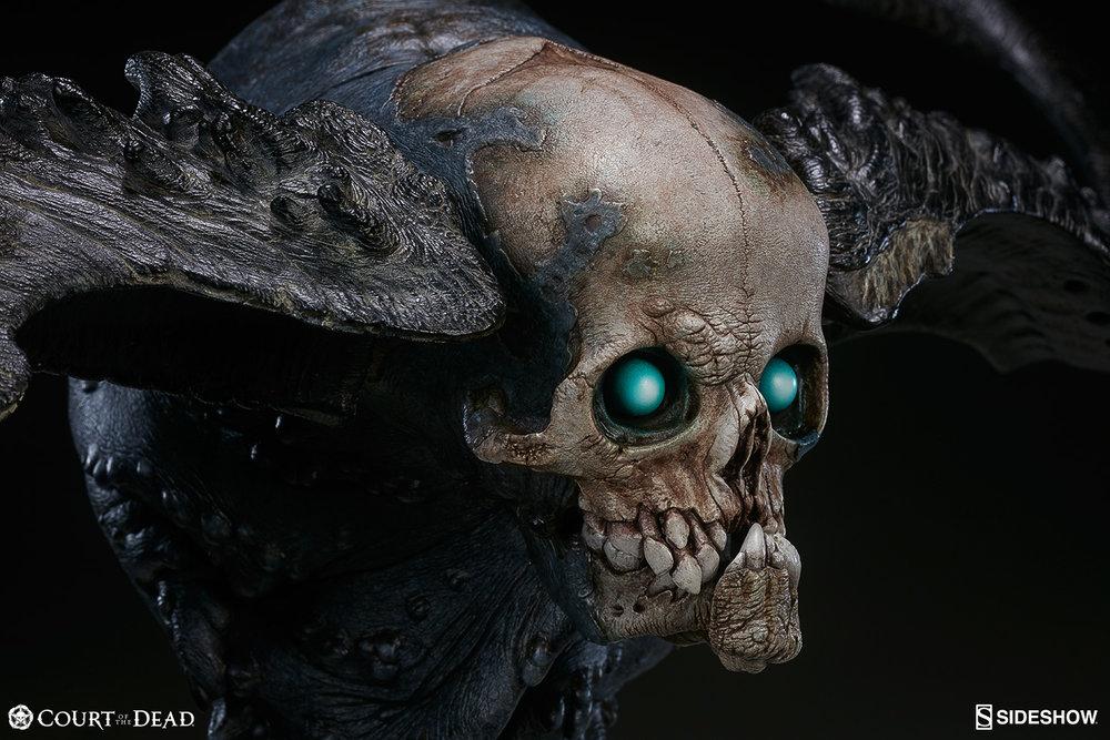 court-of-the-dead-executus-reaper-oglavaeil-legendary-scale-bust-2005002-07.jpg