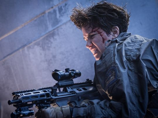 new-alien-covenant-photo-and-katherine-waterston-compares-her-character-to-ripley1