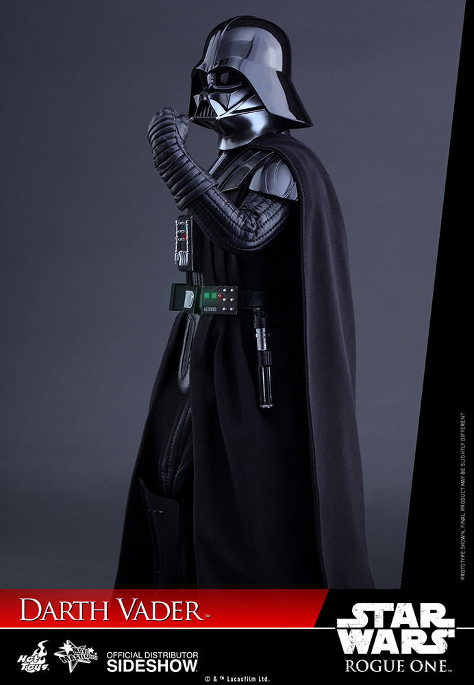 star-wars-rogue-one-darth-vader-sixth-scale-hot-toys-902861-03.jpg
