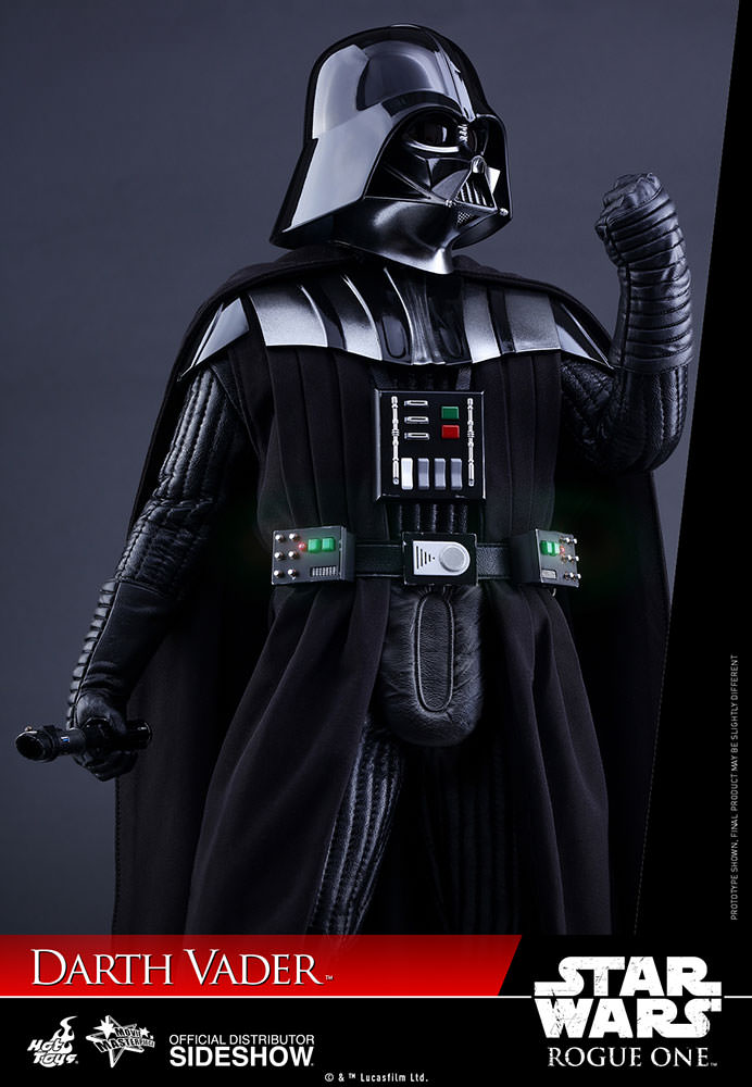 star-wars-rogue-one-darth-vader-sixth-scale-hot-toys-902861-05.jpg