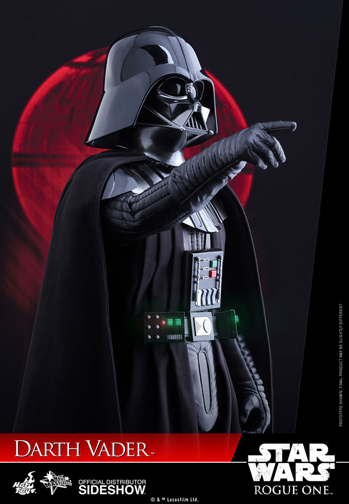 star-wars-rogue-one-darth-vader-sixth-scale-hot-toys-902861-07.jpg