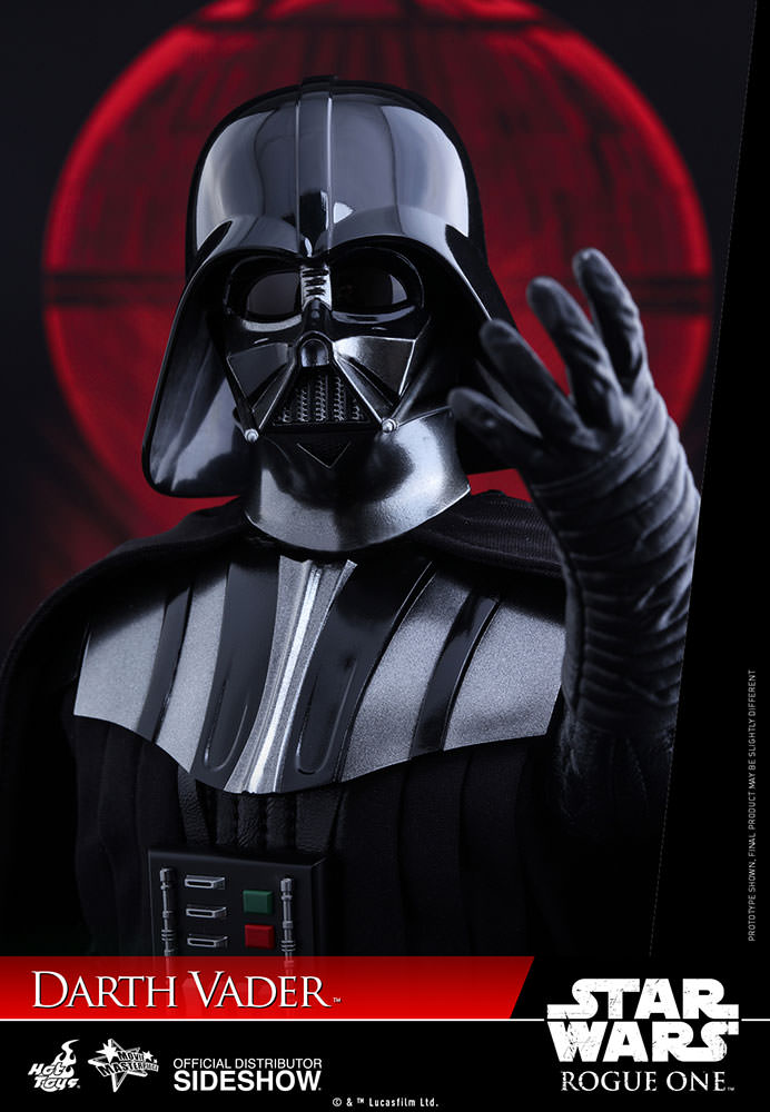 star-wars-rogue-one-darth-vader-sixth-scale-hot-toys-902861-08.jpg