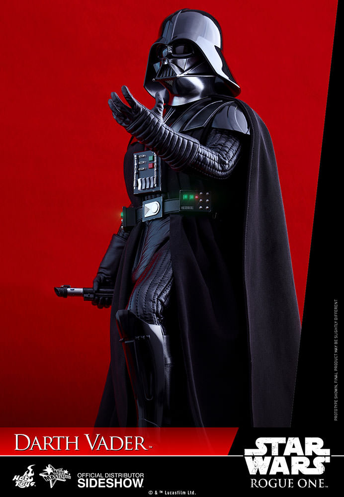 star-wars-rogue-one-darth-vader-sixth-scale-hot-toys-902861-10.jpg