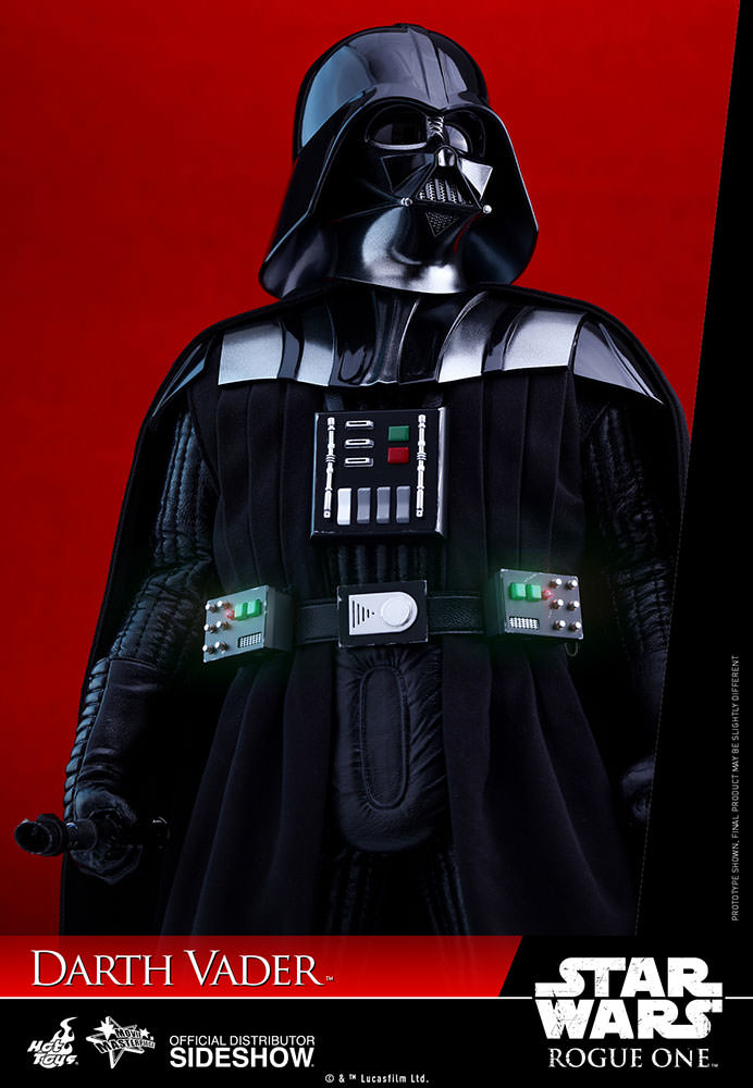 star-wars-rogue-one-darth-vader-sixth-scale-hot-toys-902861-12.jpg