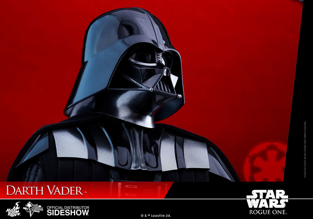 star-wars-rogue-one-darth-vader-sixth-scale-hot-toys-902861-15.jpg