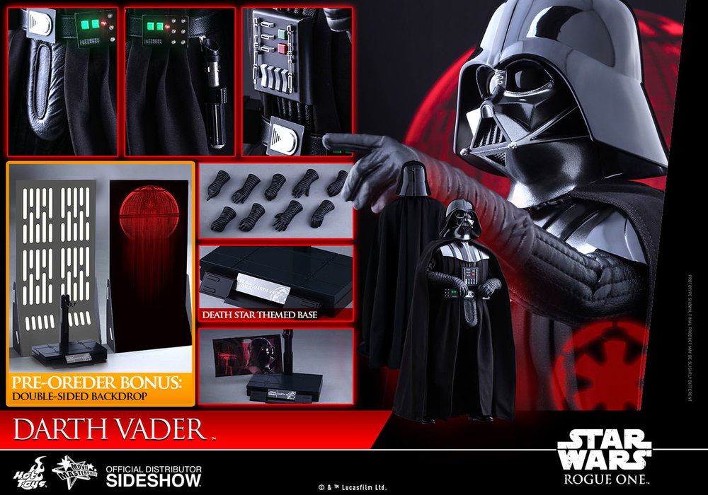 star-wars-rogue-one-darth-vader-sixth-scale-hot-toys-902861-16.jpg