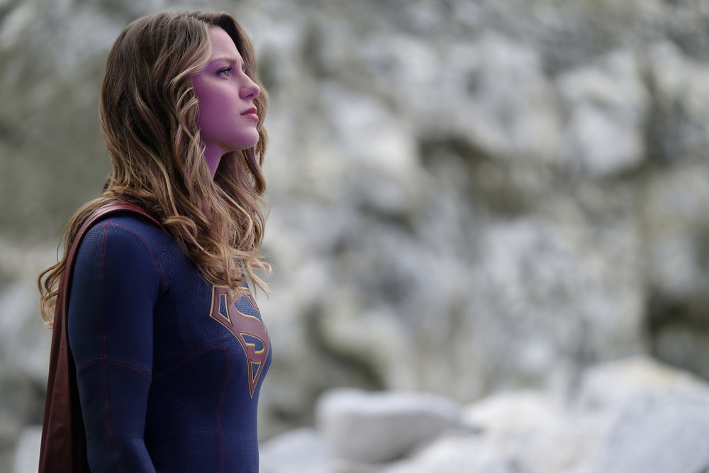 supergirl-lives-209a-0144b-224118.jpg