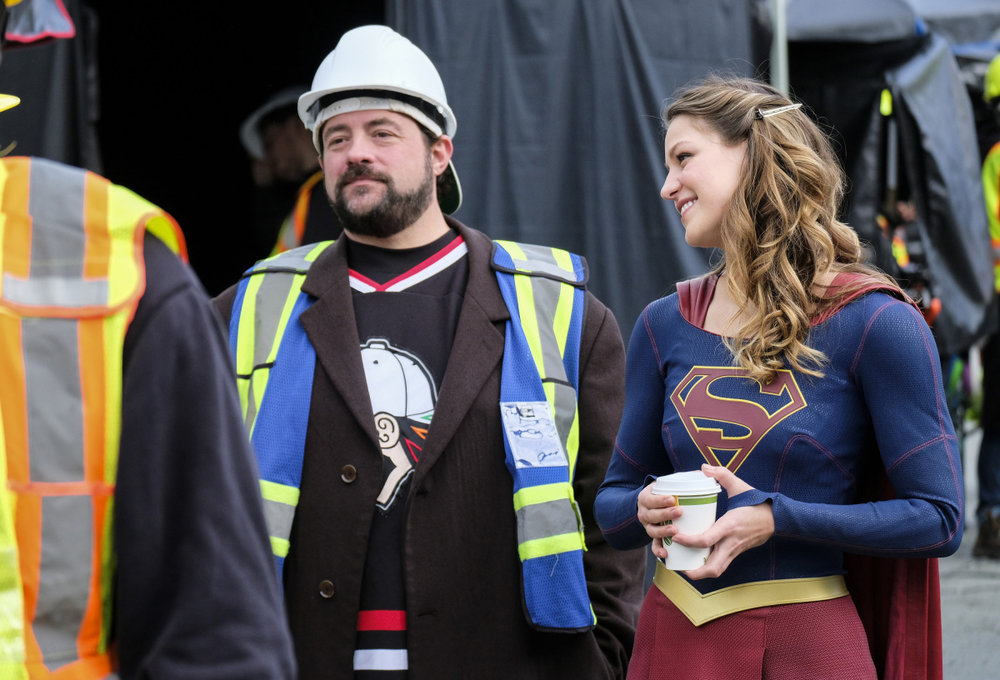 supergirl-lives-209a-bts-0465-224125.jpg