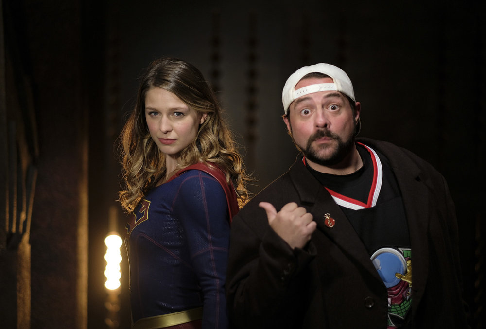supergirl-lives-209a-bts-0562-224128.jpg