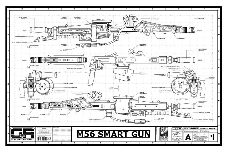 Smart_Gun_800_16.jpg