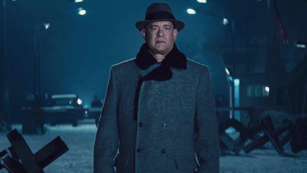 tom-hanks-offered-the-role-of-the-villain-in-disneys-dumbo1