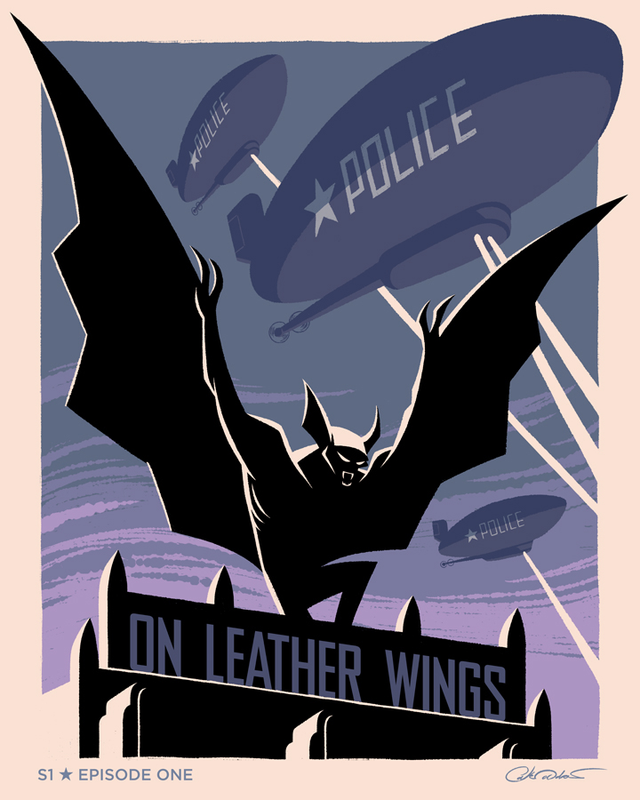 insanely-cool-collection-of-fan-posters-for-every-episode-of-batman-the-animated-series-season-1