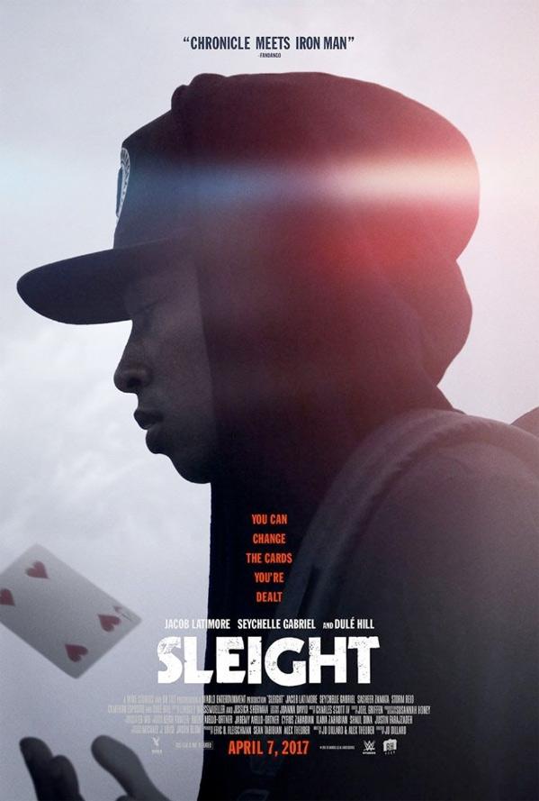 J.D. Dillard-Sleight=poster